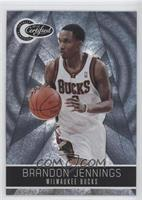 Brandon Jennings /1849