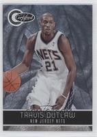 Travis Outlaw /1849