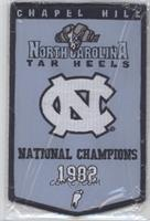 1982 National Champions