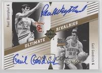 Gail Goodrich, Paul Westphal /25