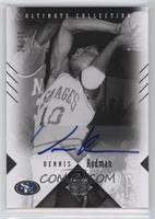 Dennis Rodman /75