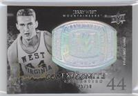 Jerry West /50