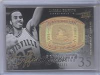 Darrell Griffith /75