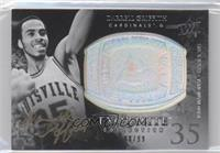 Darrell Griffith /99