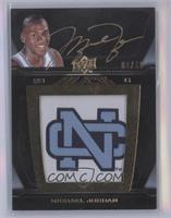 Michael Jordan /40 [Near Mint‑Mint+]