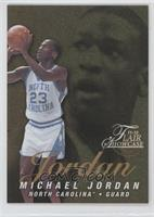 Michael Jordan /150