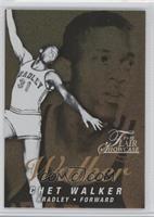 Chet Walker /150