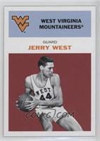 Jerry West