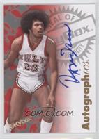 Reggie Theus