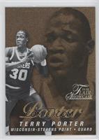 Terry Porter /150