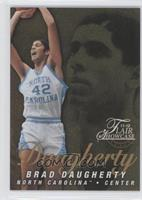 Brad Daugherty /150