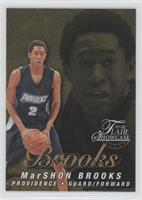MarShon Brooks /150