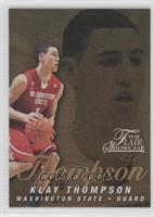 Klay Thompson /150