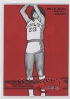 Reggie Theus /150