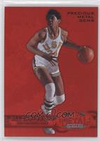 Bill Cartwright /150