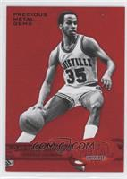 Darrell Griffith /150