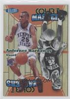Anfernee Hardaway