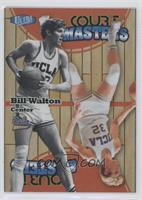 Bill Walker