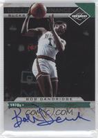 Bob Dandridge /99