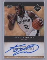 Kawhi Leonard [NearMint‑Mint+]