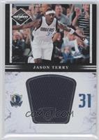 Jason Terry /49