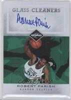 Robert Parish #36/99