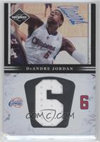 DeAndre Jordan /99