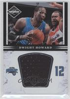 Dwight Howard /49