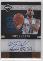 Eric Gordon /49