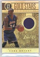 Kobe Bryant /149