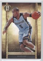 Marreese Speights /10