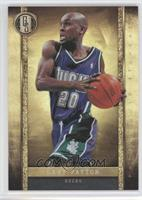 Gary Payton (Milwaukee Bucks) /299