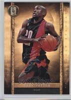Gary Payton (Miami Heat) /299