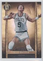 Bill Walton (Boston Celtics) /299