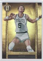 Bill Walton (Boston Celtics) /299