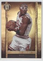 Horace Grant /299