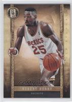 Robert Horry (Houston Rockets) /299