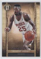 Robert Horry (Houston Rockets) /299