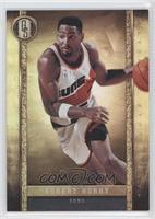 Robert Horry (Phoenix Suns) /299