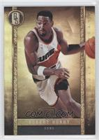 Robert Horry Phoenix Suns /299
