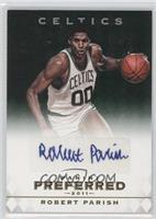 Robert Parish /5