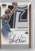 Lazar Hayward /25