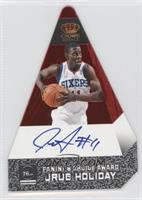Jrue Holiday /74