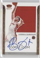 Andrea Bargnani /49