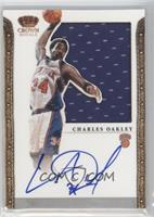 Charles Oakley /99
