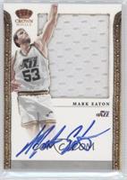 Mark Eaton /99