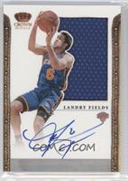 Landry Fields /99
