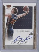 Gordon Hayward /99