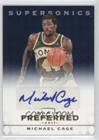 Michael Cage /10
