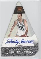 Bailey Howell /25